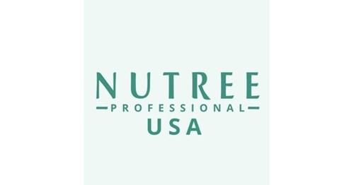 Nutree US