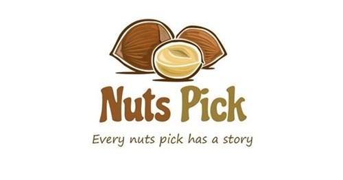 Nuts Pick