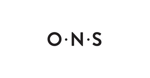 O.N.S Clothing LLC (US)