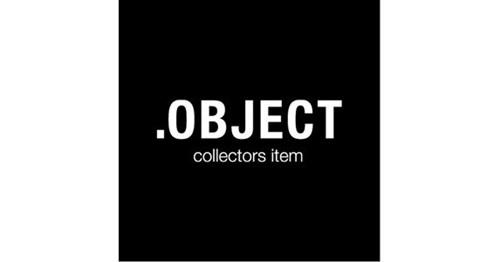 Objectci