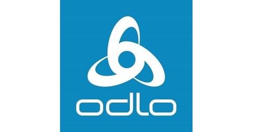 ODLO Webshop DE