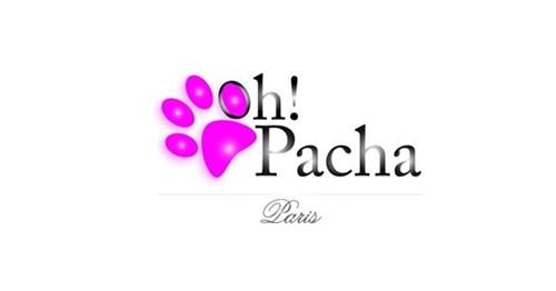 Oh Pacha FR
