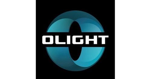 Olight FR