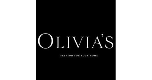 Logo Olivias