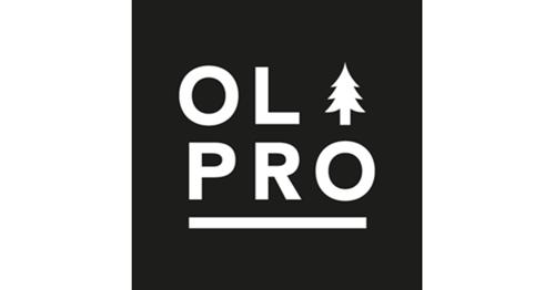 Logo OLPRO