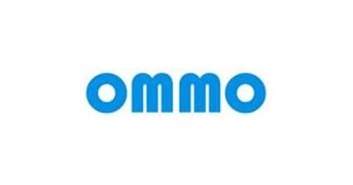 Ommo NL
