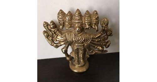 Om Sai Handicrafts
