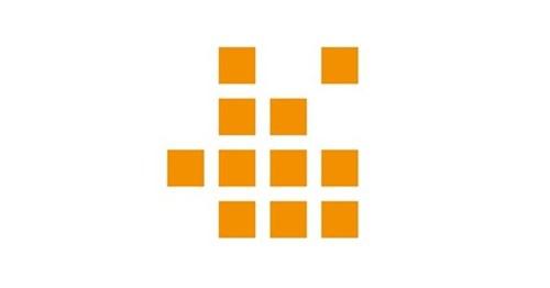 Onlineprinters NL - BE