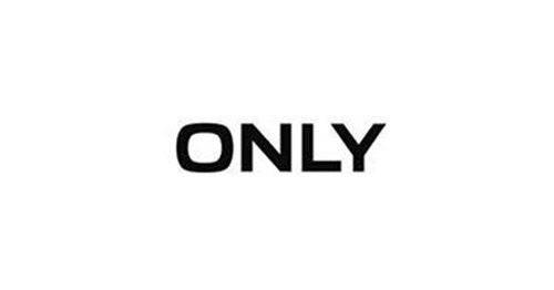 Logo ONLY UK