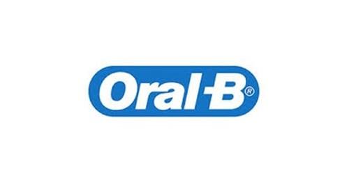 OralB NL