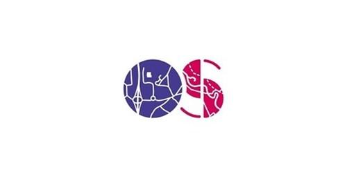 Logo Ordnance Survey