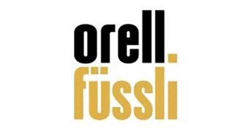 Orell Fuessli CH