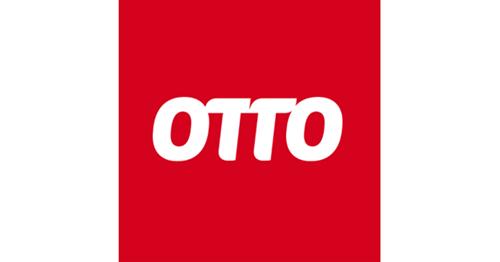 OTTO Office DE