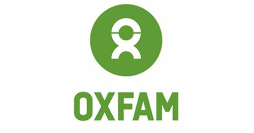 Oxfam UK