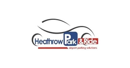 Park and Ride Heathrow