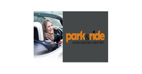 Park and Ride Manchester