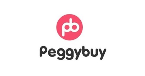 Peggy Buy