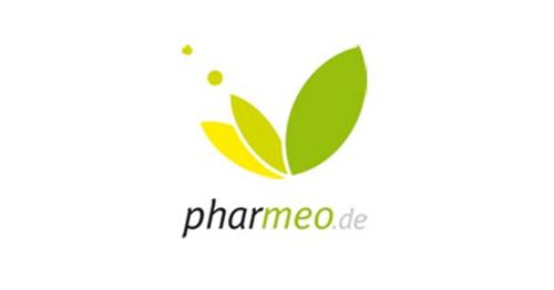 Pharmeo DE