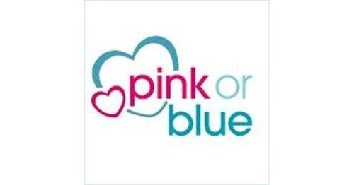 Pink or Blue NL - FamilyBlend