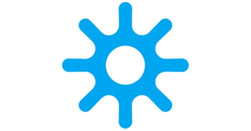 Logo Pixum BE