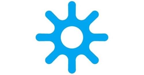 Logo Pixum FR