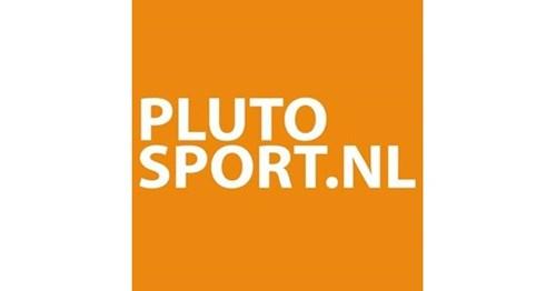 Logo Plutosport FR