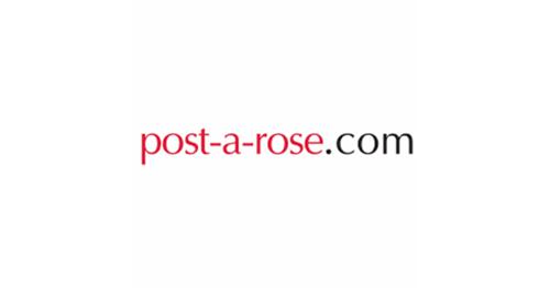 Post a Rose