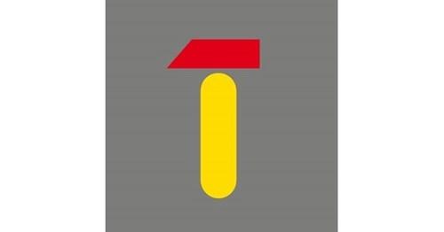Logo Praxis NL