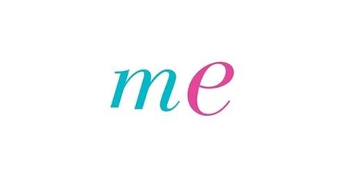 Logo Primeriti ES