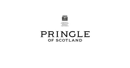 Buy a gift card from Pringle of Scotland online ¦ London ¦ | women