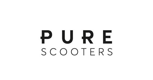 Pure Scooters