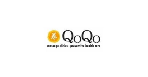QoQo Massage -  Den Bosch