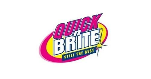 Quick 'n Brite NL