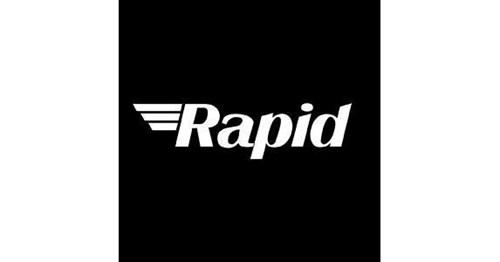Rapid Online - Rapid Electronics