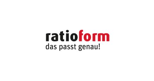 Ratioform ES