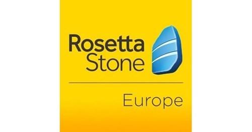 rosettastone DE