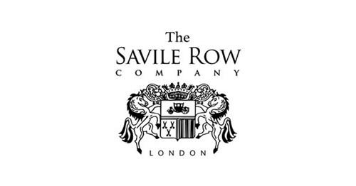 Savile Row Company Ltd