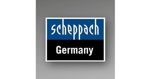 scheppach DE
