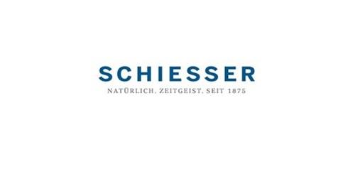 Schiesser NL-BE