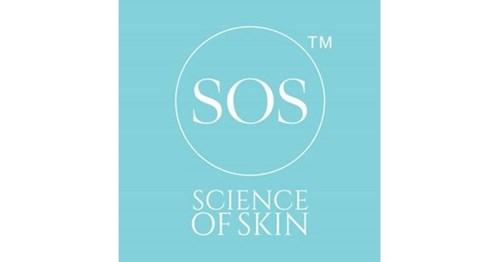 Science of Skin