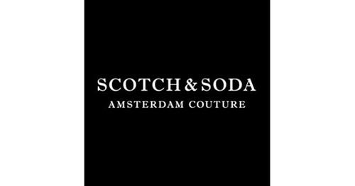 Scotch&Soda FR