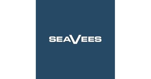 SeaVees US