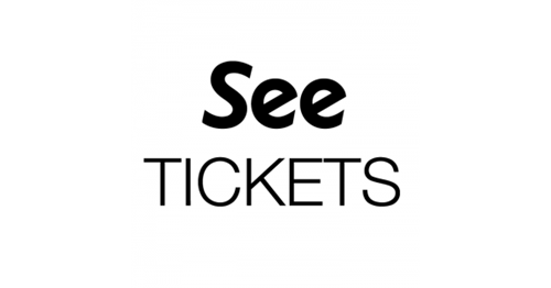 Logo See Tickets