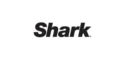 Logo Shark Clean