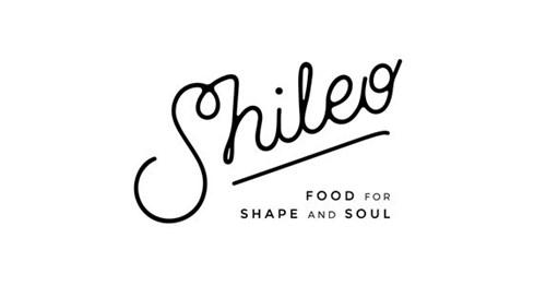 Shileo DE