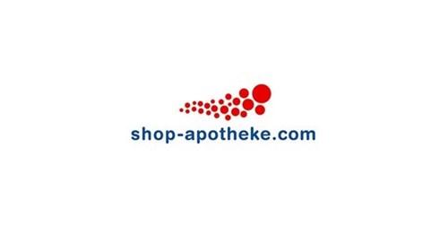 Shop Apotheke IT