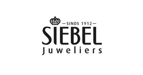 Logo Siebel Juweliers