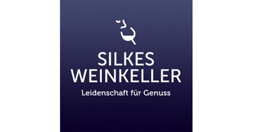 Silkes Weinkeller DE