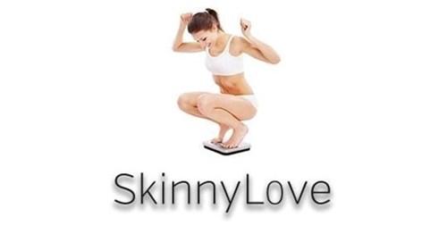Skinnylove BE