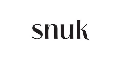 Snuk Foods